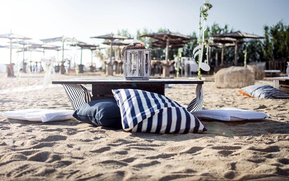 Matrimonio Spiaggia Paestum : Matrimonio in spiaggia donato chiriatti